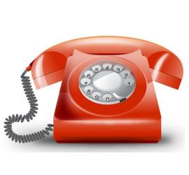 telefon_______