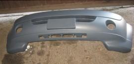 Бампер передний rexton