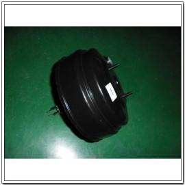 Вакуумный усилитель тормозов SsangYong Kyron, Actyon, Actyon Sports