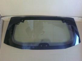 Стекло крышки багажника SsangYong Rexton, 7145008B00