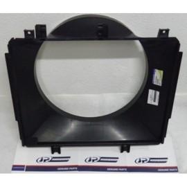 Диффузор вентилятора SsangYong REXTON 2165108050
